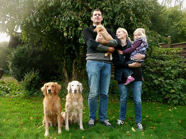 02-Ben-mit-seiner-neuen-Familie