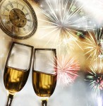bigstock-Glasses-with-champagne-against-40245370
